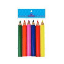 ดินสอจัมโบ้