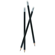 ดินสอเขียนทั่วไป